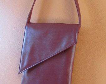 Louise 1442E Bags, Bag, Purses, Purse, Cross Body Purse, Cross Body Bag, Handbag and Purses