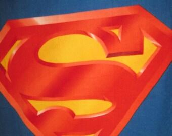Clark Kent Glasses Etsy