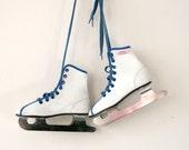 Child Ice Skates