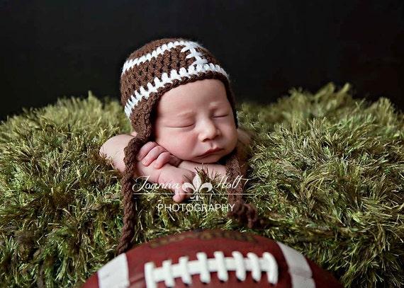 A Grass Photo Prop Baby Moss Green Knit Texture Newborn Infant PuffPelt