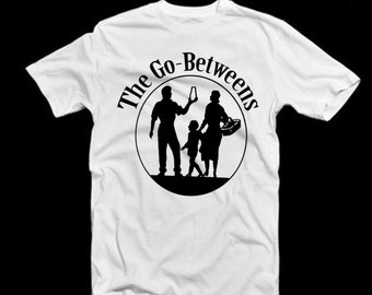 Go Betweens T Shirt