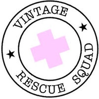 VintageRescueSquad