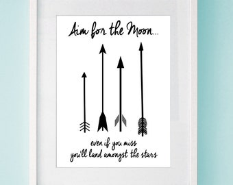 Arrow Quotes Life Adorable Quotes About Archery Quotesgram  Midstock