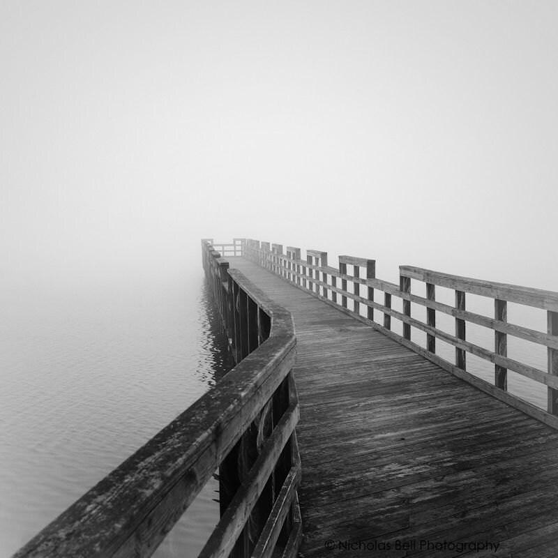 black and white photography nautical photography minimalist lakehouse arrests lake house ardara