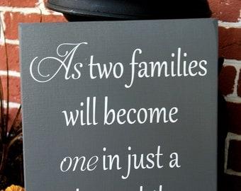 Wedding Seat Planner Etsy