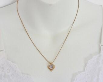 Avon silver tone earrings - 14k gold gemstone earrings