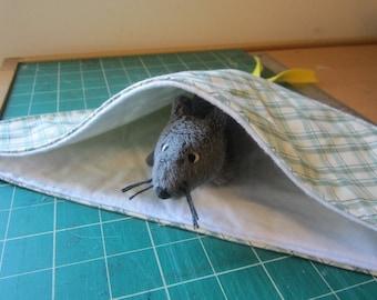 Corner Small Animal Hammock