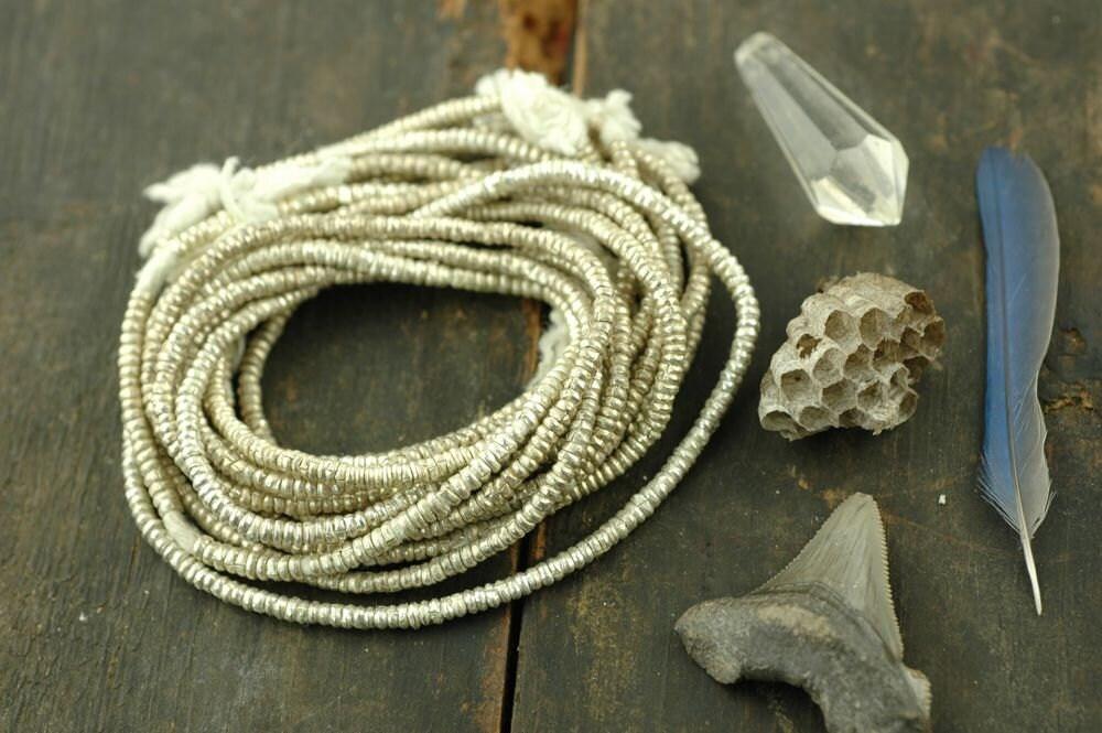Non Metal Items Non Tarnish Metal Jewelry