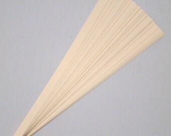Buff : Lucky Stars Paper Strips (100)