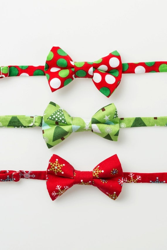 PATTERN DETAILS. Paper Bows are popping out everywhere! I used some fun color combos for this set of printable bow ties. You will have one each of all the ones showing in the photos + outlines for both sizes to create with your beautiful patterned paper.