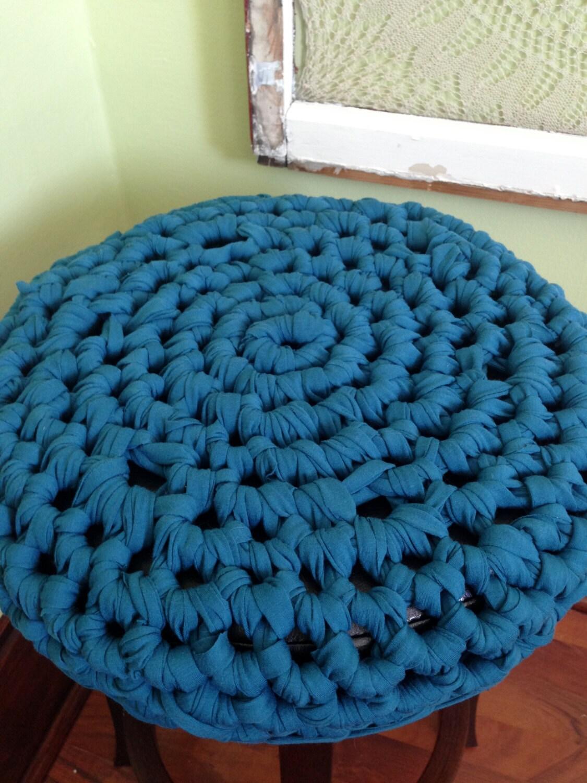 Stool covers bar stool covers stool cushion round Stool  : ilfullxfull563246808njz5 from www.hobbyfelt.net size 1125 x 1500 jpeg 386kB