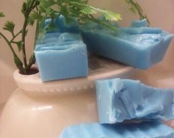 clean laundry soap, health and beauty, bathing soap, bar soap, soap sample, artisan soap, bath and body, bath samples, soap, glycerin soap