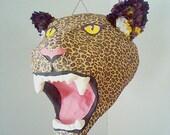 Pinata / Big Cat / MTO
