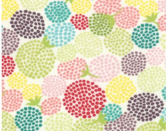 Sale Chantilly fabric by Lauren and Jessi Jung for Moda fabric
