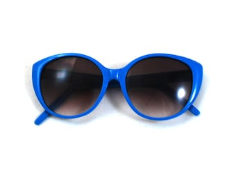 80s Foster Grant Sunglasses - Free Shipping US
