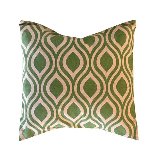 Throw Pillows In Clearance : CLEARANCE 1 16X16 Decorative Throw Pillow by fourbugsinarug
