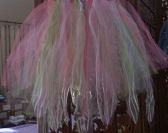 REDUCED  Tutu for Teen or Adult, Anytime with Tights