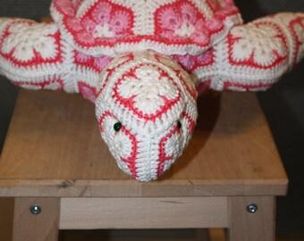 Guusje de Schildpad Medium