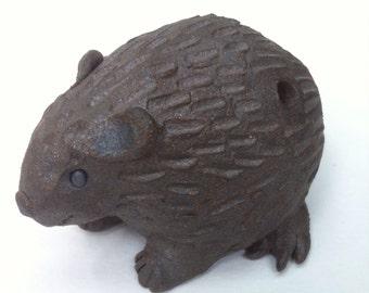 Beaver Whistle