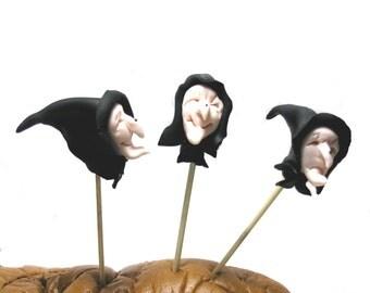 Halloween table, Halloween food, Halloween figurines, Halloween Kitchen, Halloween gift. Halloween ideas