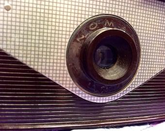 1950's Sawyer's Nomad 127 Camera