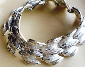 Vintage ART Bracelet