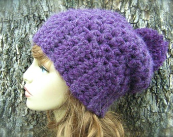 Crochet Hat Pattern Super Bulky Yarn : Popular items for bulky chunky yarn on Etsy