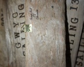 Custom Order Your Own Wood Burned Driftwood Sign Wall Hanging With Latitude and Longitude.  Got a favorite spot?  That place you met