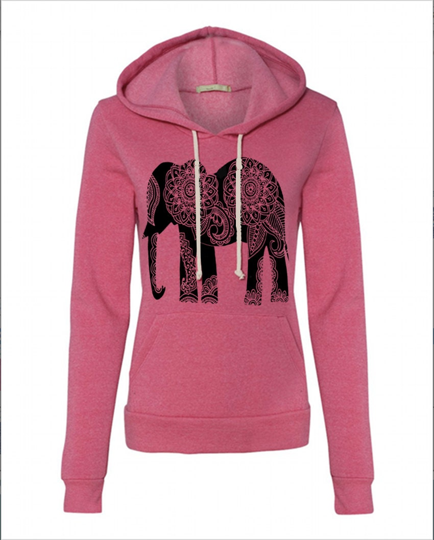 You searched for: elephant sweater! Etsy is the home to thousands of handmade, vintage, and one-of-a-kind products and gifts related to your search. No matter what you're looking for or where you are in the world, our global marketplace of sellers can help you find unique and affordable options. Let's get started!