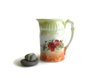 Tangerine Bavarian Recipes — Dishmaps