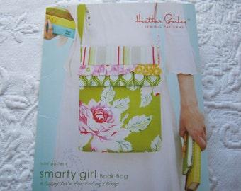 Little Girls Cupcake Purse Pattern Felt Purse Pattern