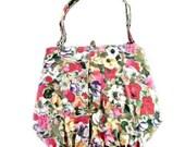 Rockabilly purse, Vintage clutch purse, Rockabilly accessories,Rockabilly pin up handbag,Rockabilly bag for girl,Rockabilly clutch bag