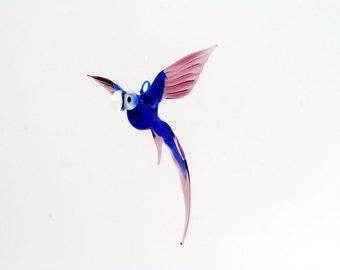 e36-155 Parrot