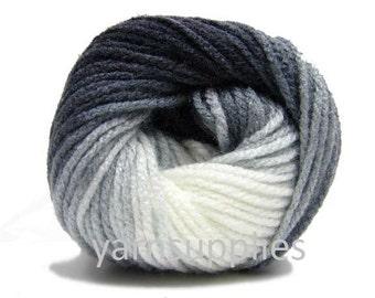 knitting yarn / crochet yarn / scarf yarn / shawl wrap yarn / yarns / wholesale yarns / Alize yarn / Alize Yarn / Scarves Yarn