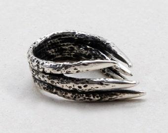 Adjustable RINZEN ring