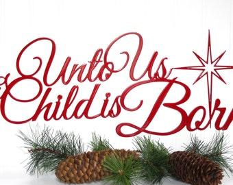 christian christmas sayings - photo #45