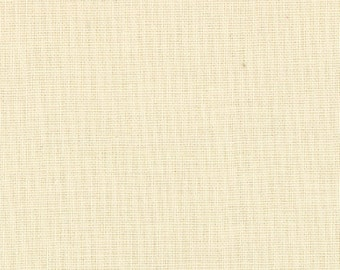 Moda Bella Solids Natural (9900 12) - 1 yard