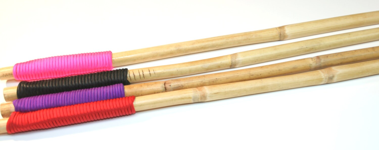 Bdsm bamboo cane for spanking discipline for Uses for bamboo canes
