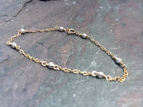 https://www.etsy.com/listing/192129081/delicate-gold-filled-bracelet-with?ref=listing-shop-header-2