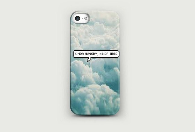 iphone 5s cases tumblr. 🔎zoom iphone 5s cases tumblr /