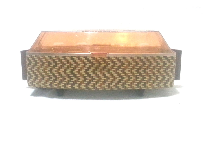 Electric Bun Warmer ~ Salton electric bread bun warmer s it bg deannasattic