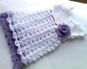 crochet baby dress, crochet dress, pattern baby, newborn dress, baby dress pattern, crochet pattern, easy baby dress, baby girl dresses