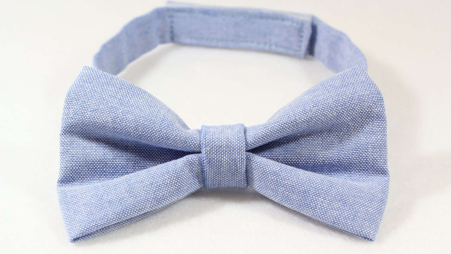 baby boy bow tie for christmasbaby boy bow tie boys by