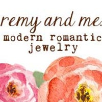remyandmejewelry