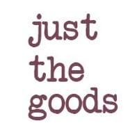 justthegoods