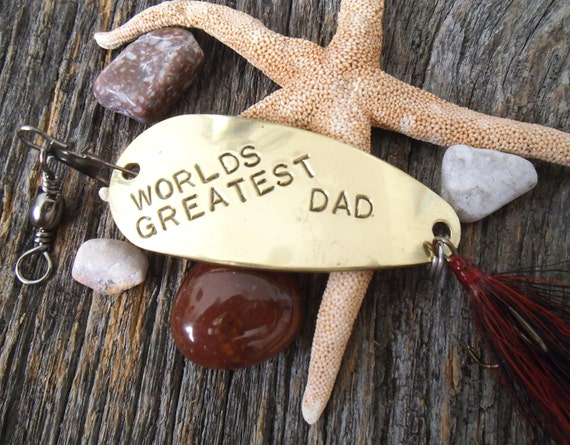 World 39 S Greatest Dad My Dad 39 S The Best First Fathers