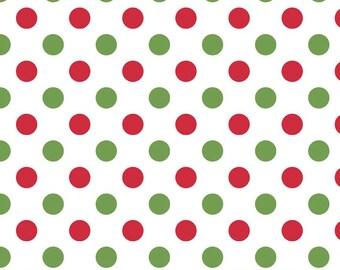 Handmade, Christmas, Gift Card Holder, Handmade Card, Holiday Card ...