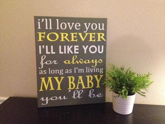 my baby you traducido: