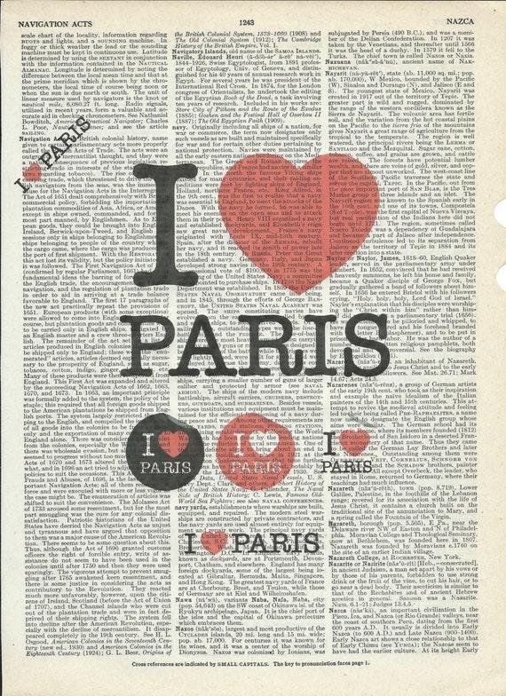BookPrint Paris