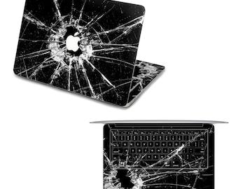 MacBook Air Pro Decal Sticker ipad sticker iphone sticker